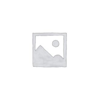 Лапчатка непальская Мисс Вильмот